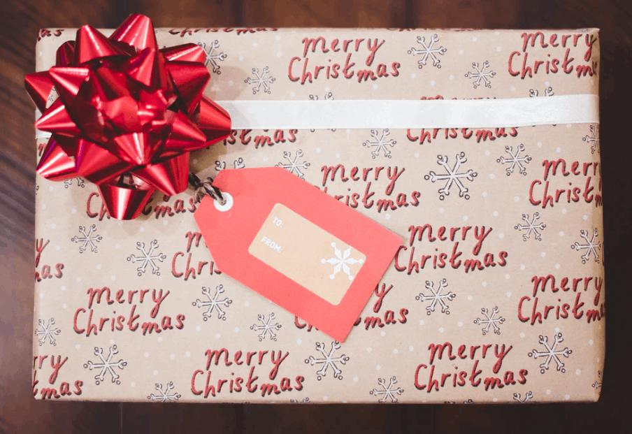 Best Tech Deals Christmas