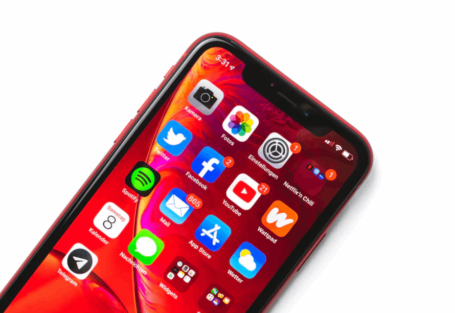 iPhone XR under $400 Cyber Monday
