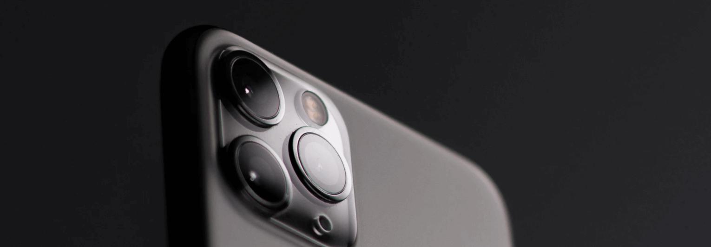 iPhone 11 Pro deals