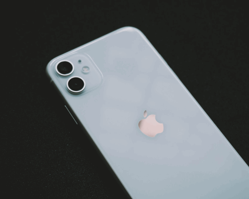 The Cheapest Iphone 11 Ever