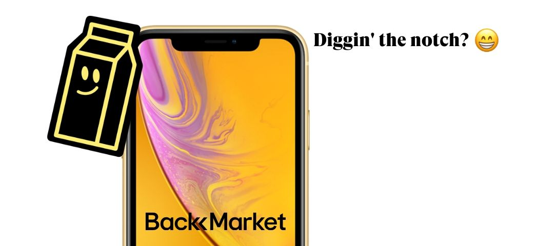 Used iPhone XR: Worth it in 2021?