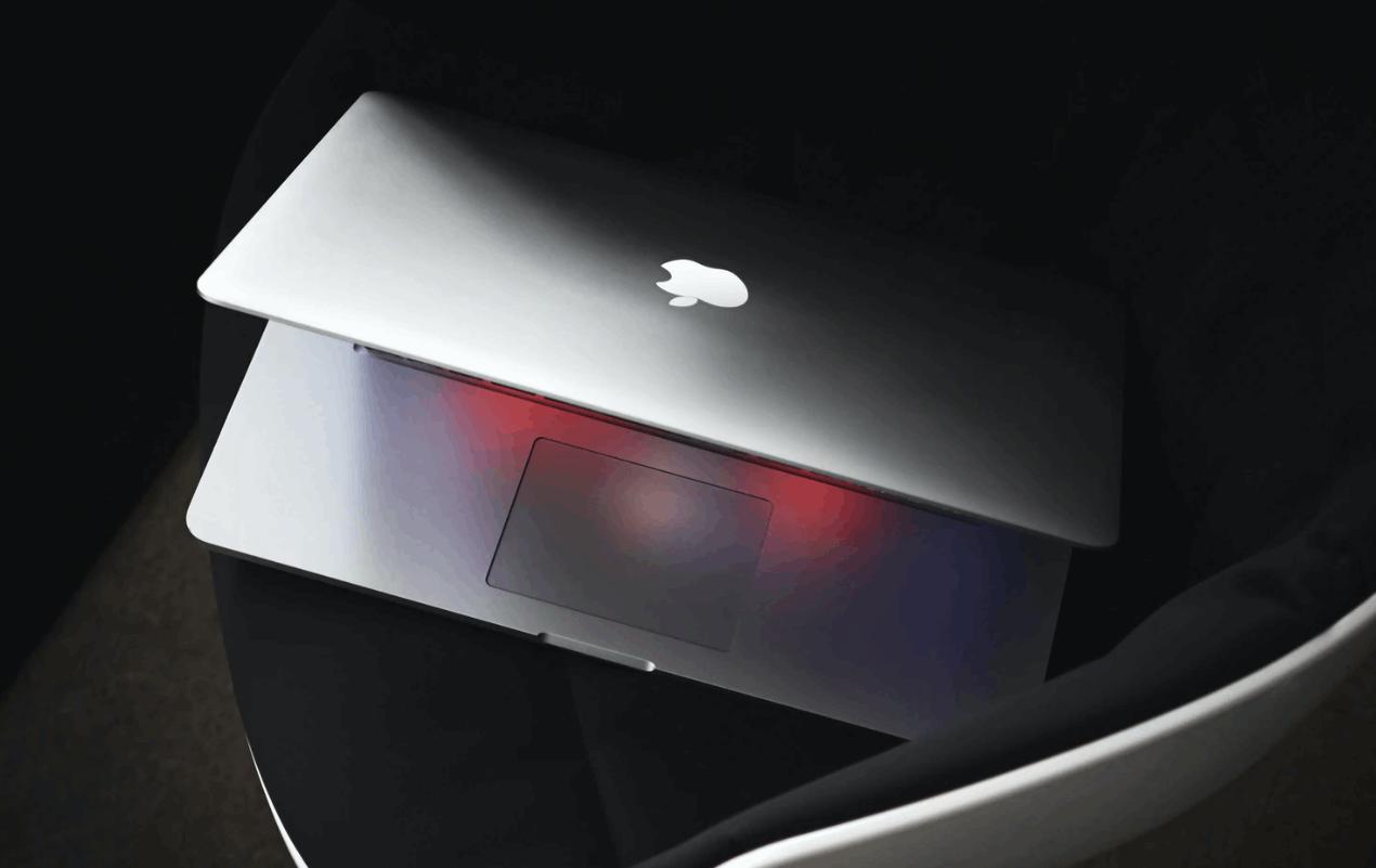 Best MacBook Black Friday Deal