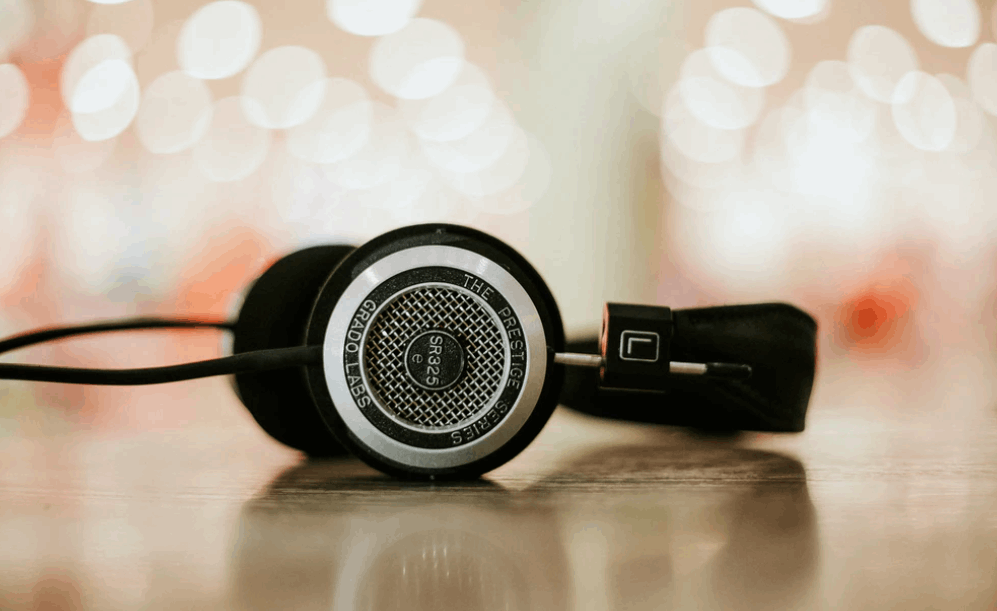 best brands for used headphones