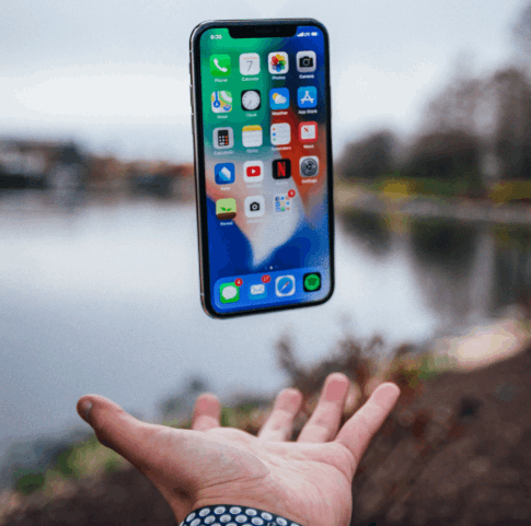 Should I buy a used iPhone?