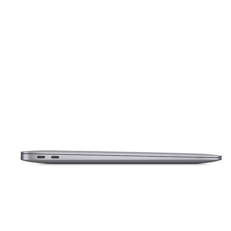 MacBook Air Retina 13.3-inch (2018) - Core i5 - 8GB - SSD 128 GB