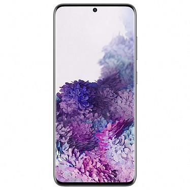 Galaxy S20 5G AT&T