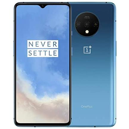 OnePlus 7T T-Mobile