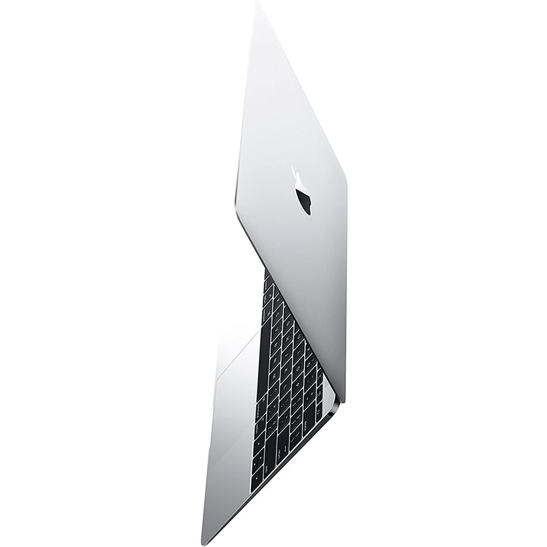 MacBook Retina 12-inch (2015) - Core M - 8GB - HDD 256 GB