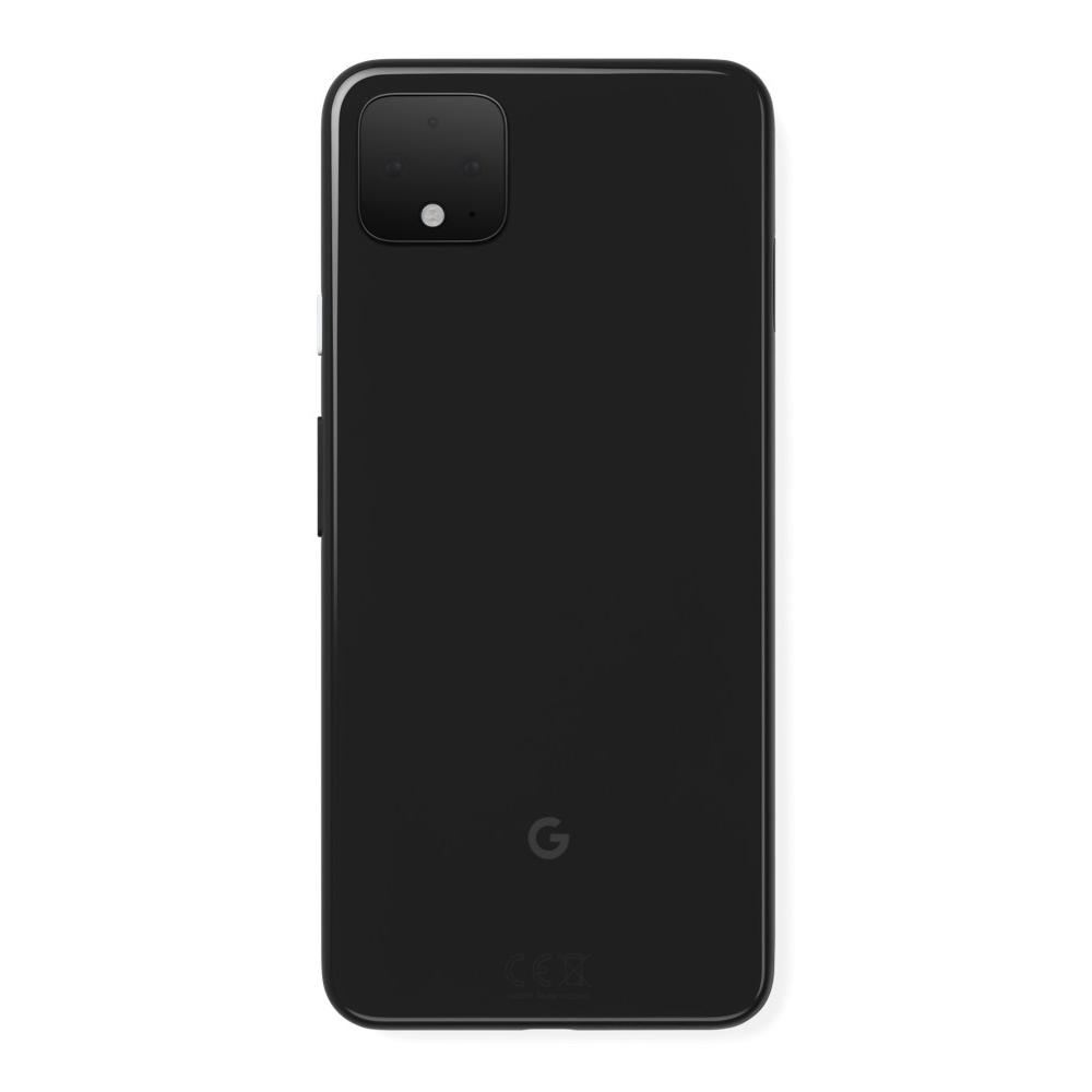 Google Pixel 4 XL Verizon