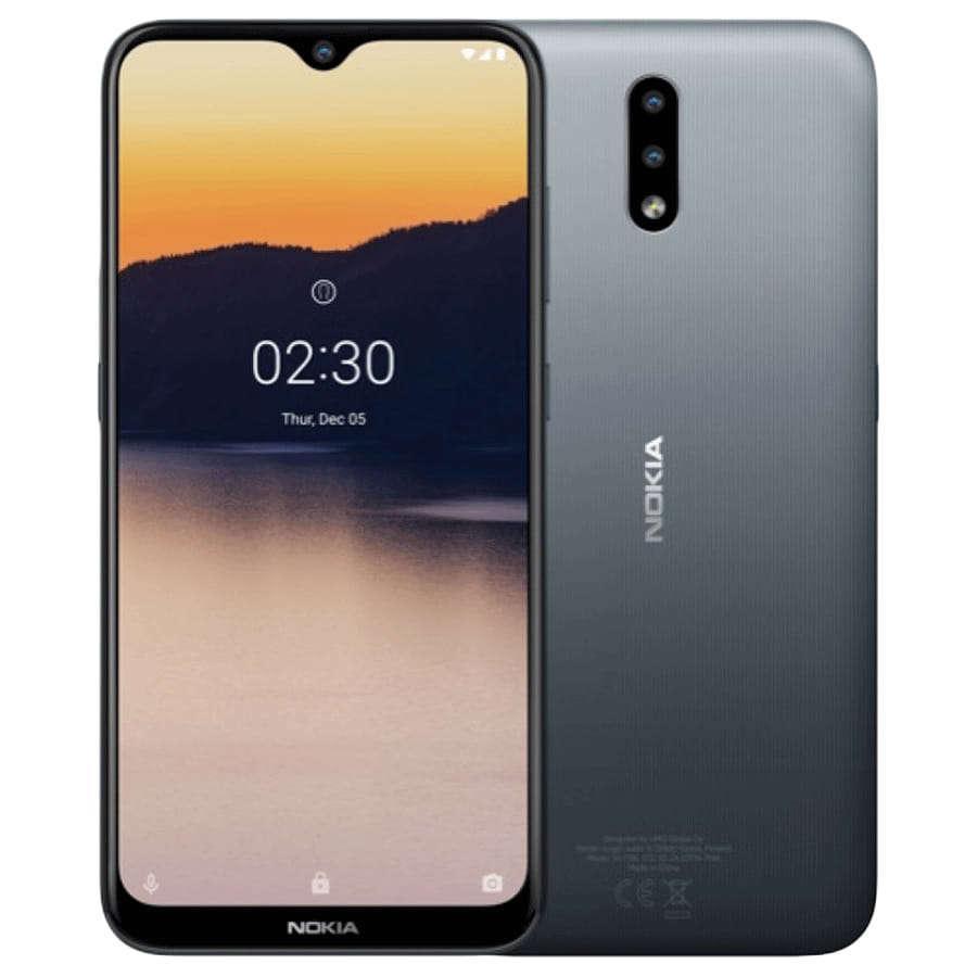 Nokia 2.3