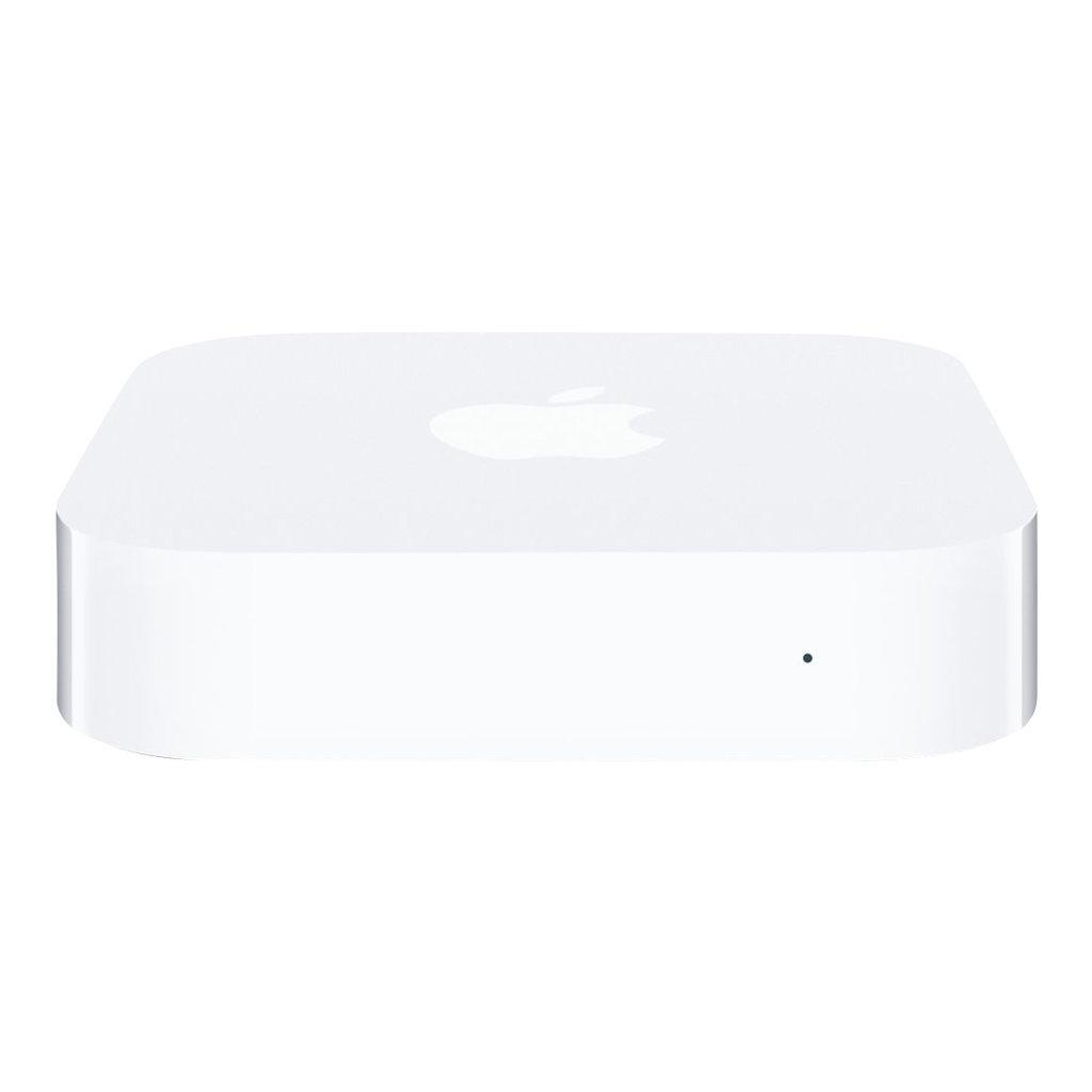Router Apple AirPort Express - White