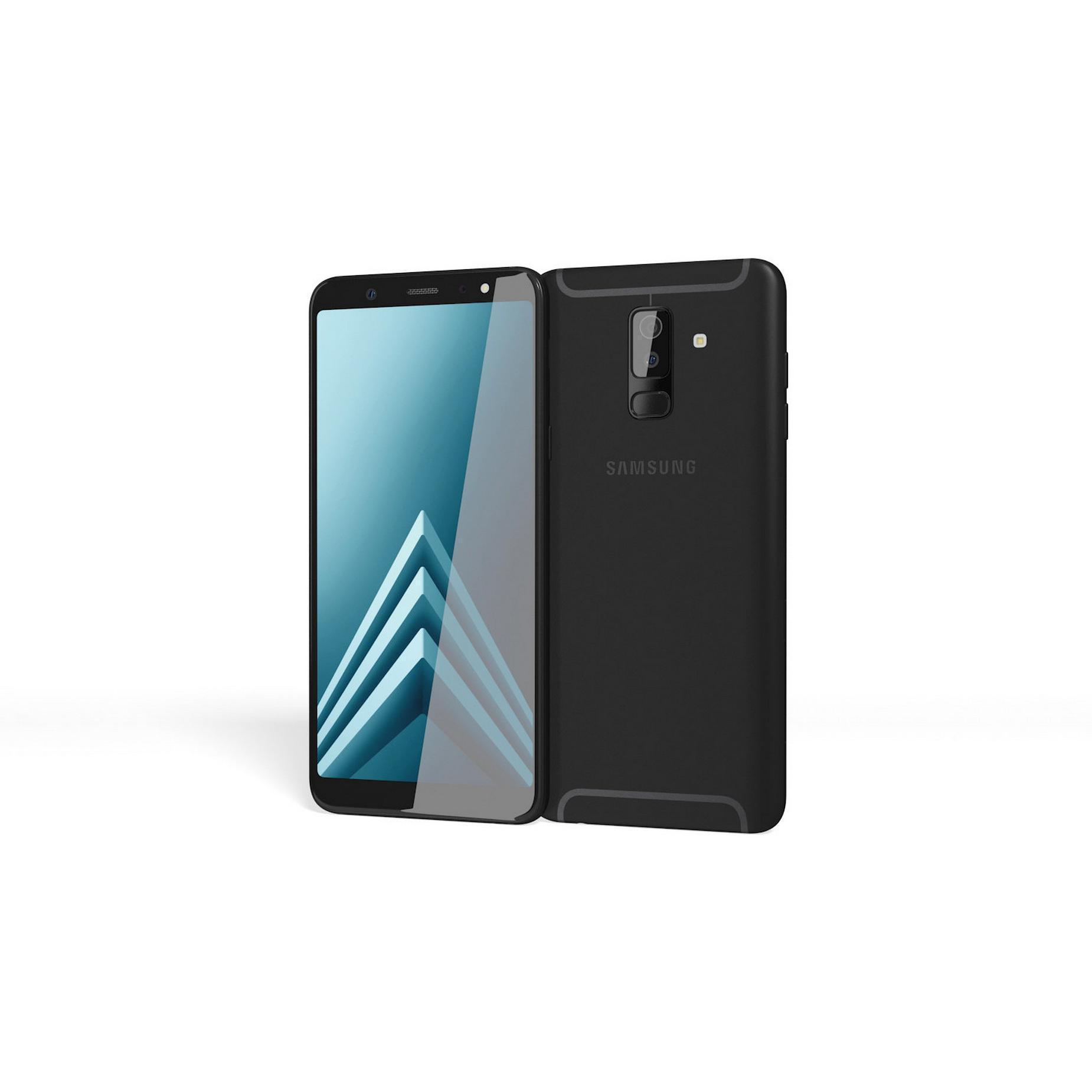 Galaxy A6 AT&T