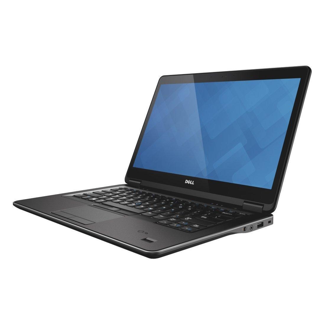 Dell Latitude E7440 14-inch (2014) - Core i7-4600U - 8 GB  - SSD 256 GB