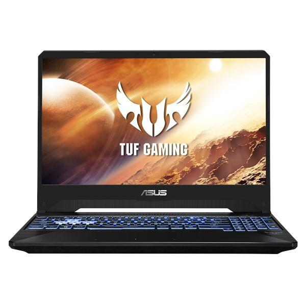 "Asus TUF FX505D 15.6"" Ryzen 5 3550H 2.1GHz - SSD 256GB - RAM 8GB NVIDIA GeForce GTX 1650"