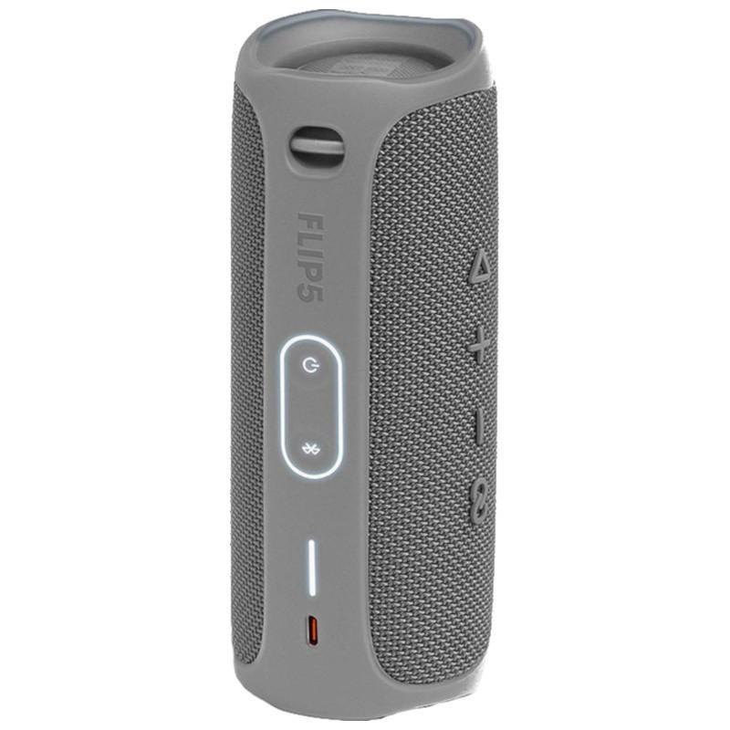 Speaker Bluetooth JBL Flip 5 - Gray