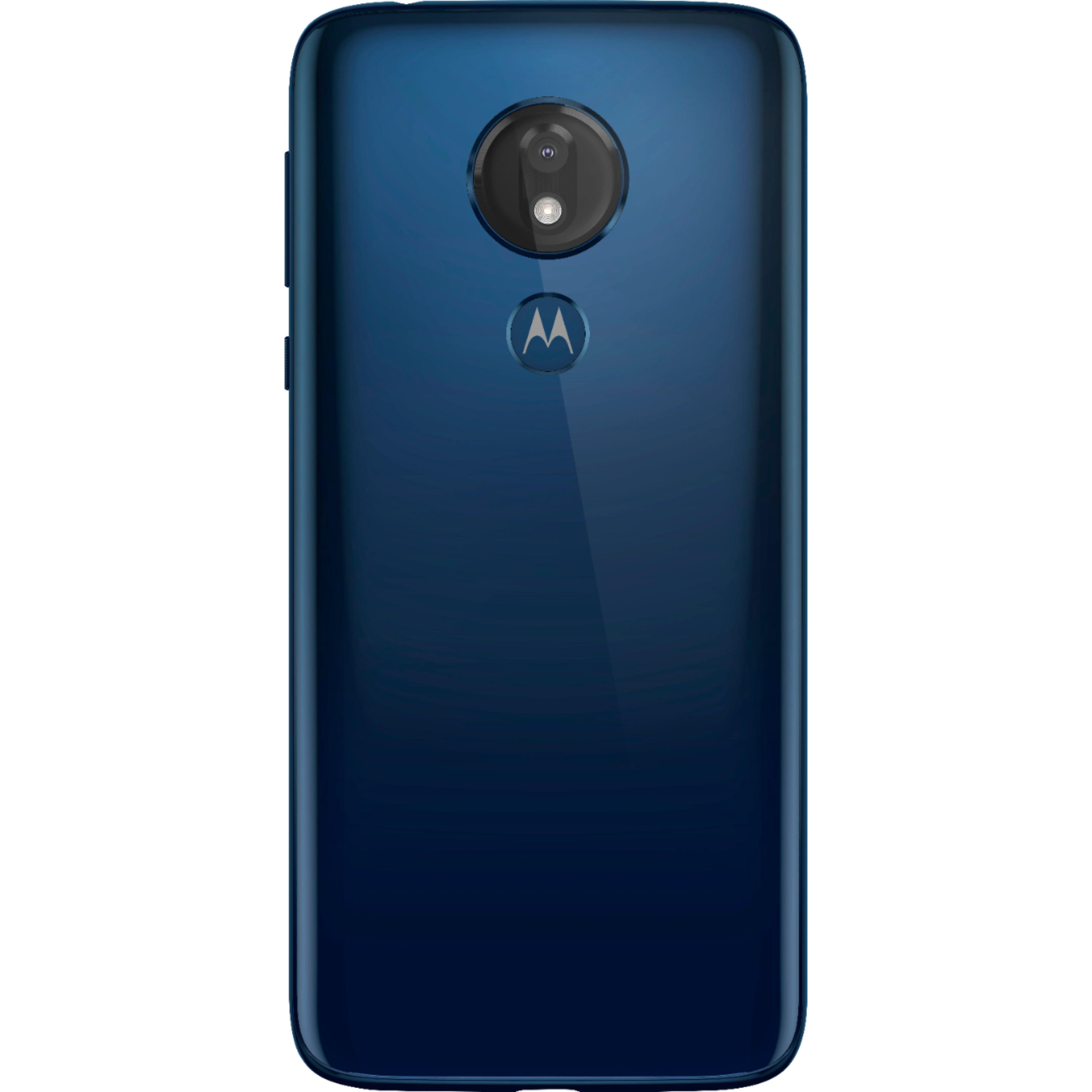 Motorola Moto G7 Power Verizon