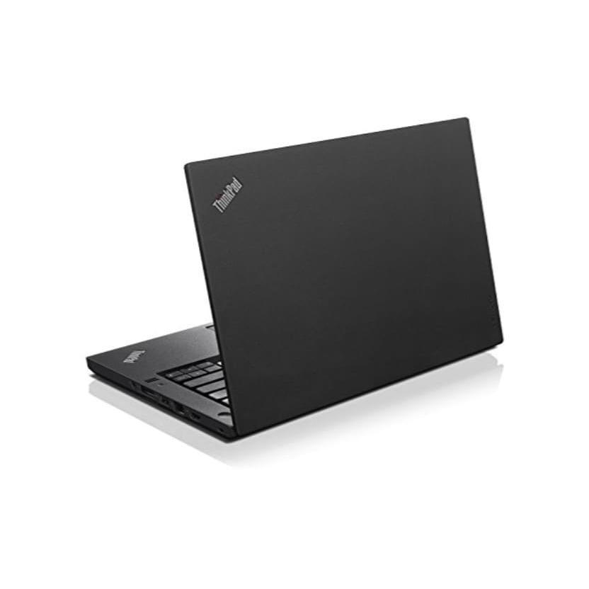 Lenovo ThinkPad T460 14-inch (2016) - Core i3-7020U - 8 GB - SSD 180 GB