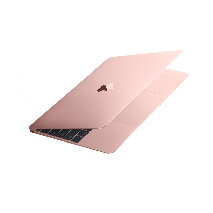 MacBook Retina 12-inch (2017) - Core i5 - 8GB - SSD 512 GB