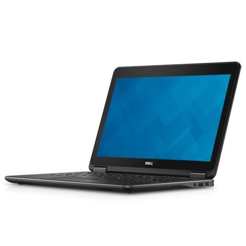 Dell Latitude E7240 12.5-inch (2014) - Core i7-4600U - 8 GB - SSD 256 GB