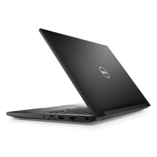 Dell Latitude 7480 14-inch (2017) - Core i5-7200U - 8 GB - SSD 128 GB