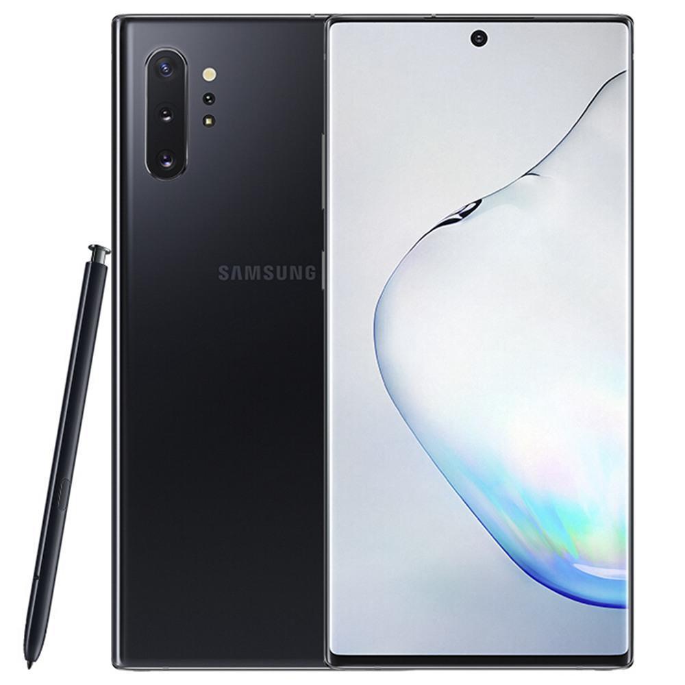 Galaxy Note 10+ Verizon