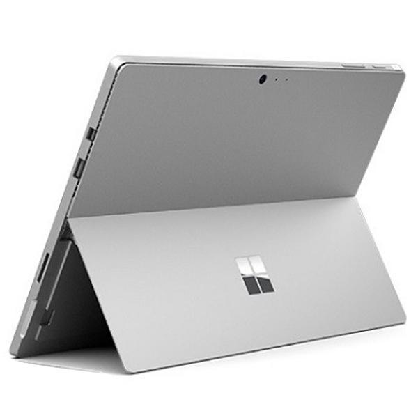 "Microsoft Surface Pro 6 12"" Core i7 1.9 GHz - SSD 512 GB - 16 GB"