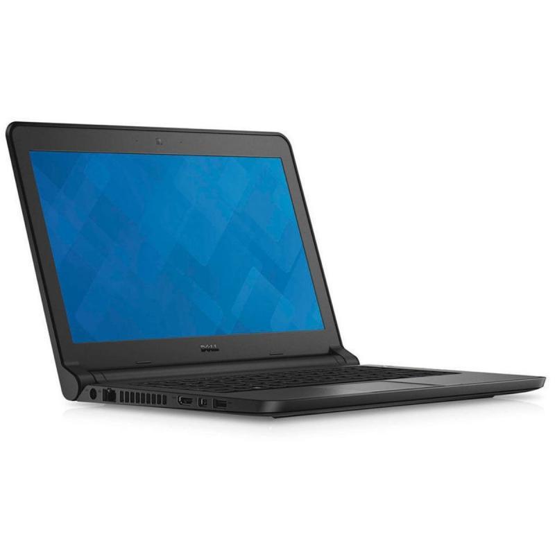 Dell Latitude 3350 13.3-inch (2016) - Core i3-5005U - 4 GB - HDD 500 GB