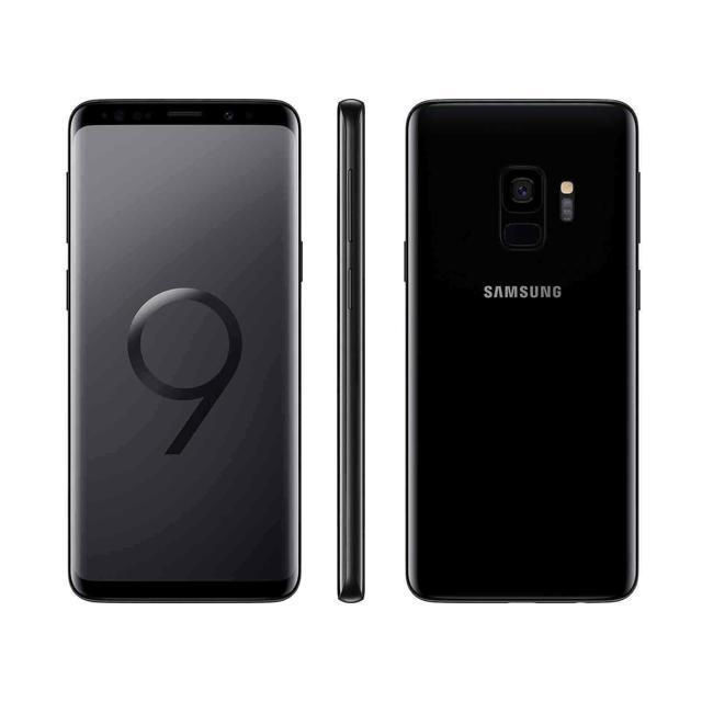 Galaxy S9 Sprint