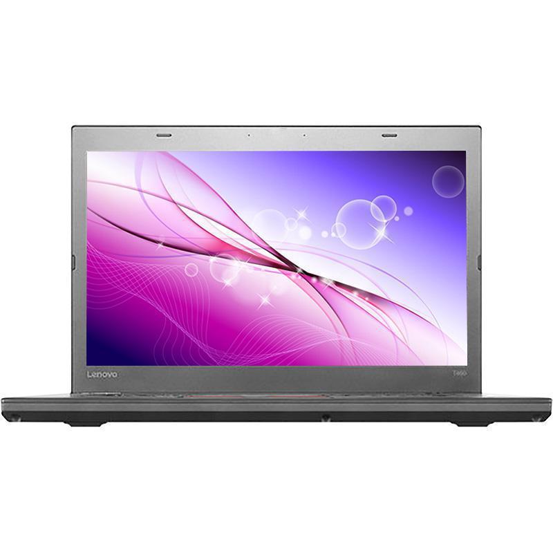 Lenovo ThinkPad T460 14-inch (2016) - Core i5-6300U - 4 GB - HDD 500 GB