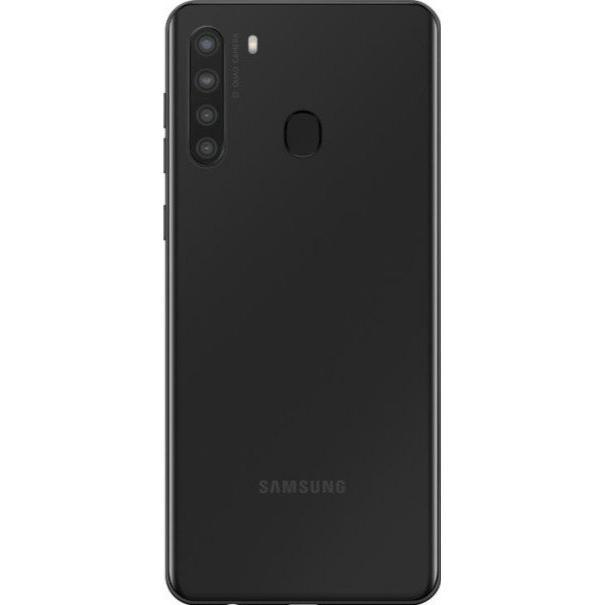 Samsung Glaxy A21