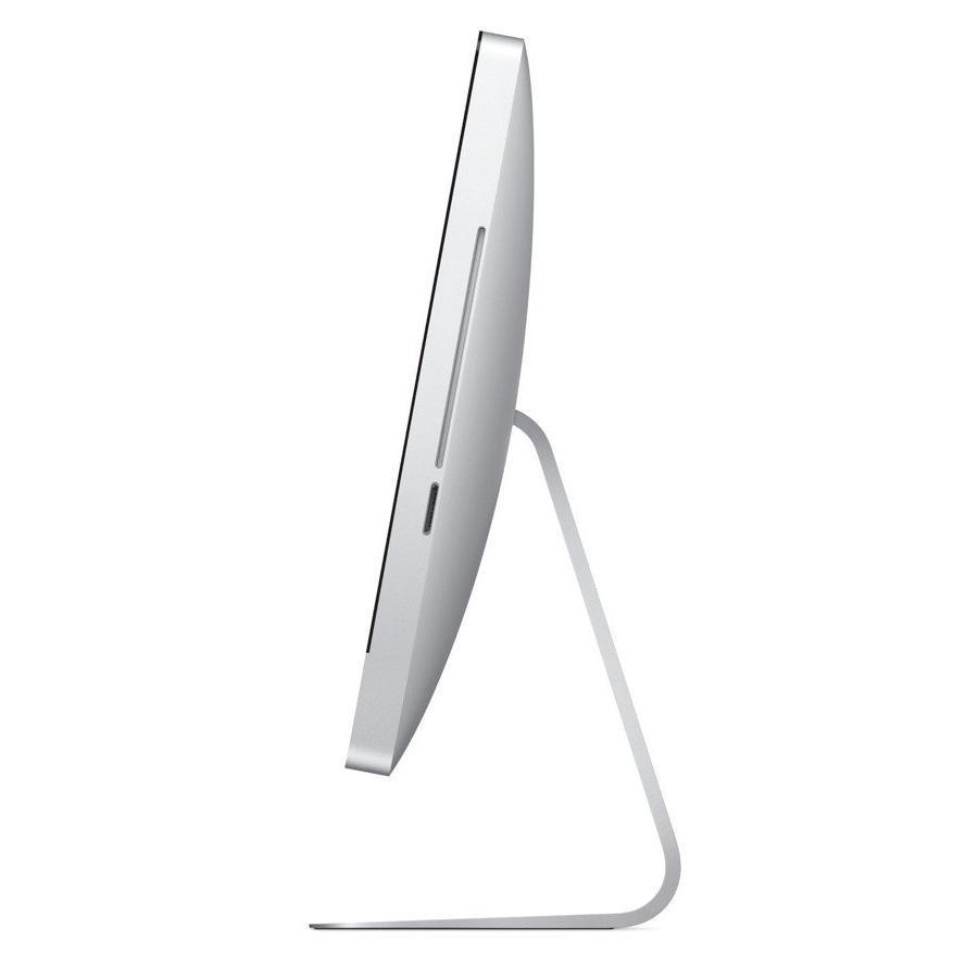 iMac 21.5-inch (Mid-2017) Core i5 2.3GHz - HDD 1 TB - 8GB