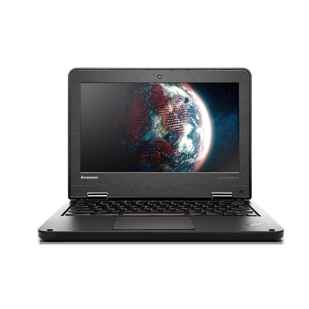 Lenovo ThinkPad Yoga 11e Celeron N3450 1.1 GHz 32GB eMMC - 4GB