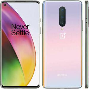 OnePlus 8 5G T-Mobile