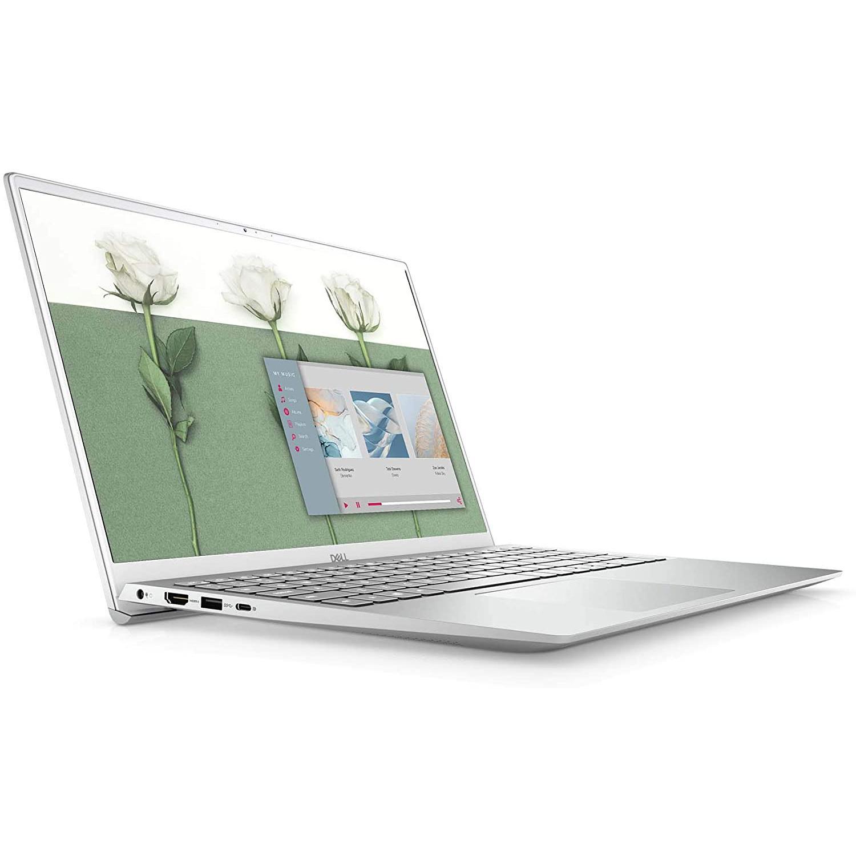 Dell Inspiron 15-5501 15.6-inch (2020) - Core i7-1065G7 - 16 GB - SSD 512 GB
