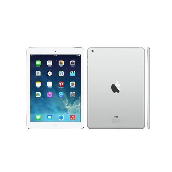 iPad Air (2013) - Wi-Fi + GSM/CDMA + LTE