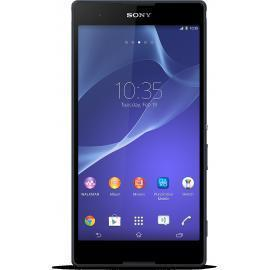 Xperia T2 Ultra 8GB - Black - Unlocked GSM only