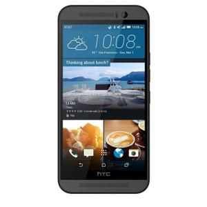 HTC One M9 32GB  - Grey AT&T