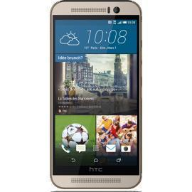 HTC One M9 32GB  - Silver AT&T