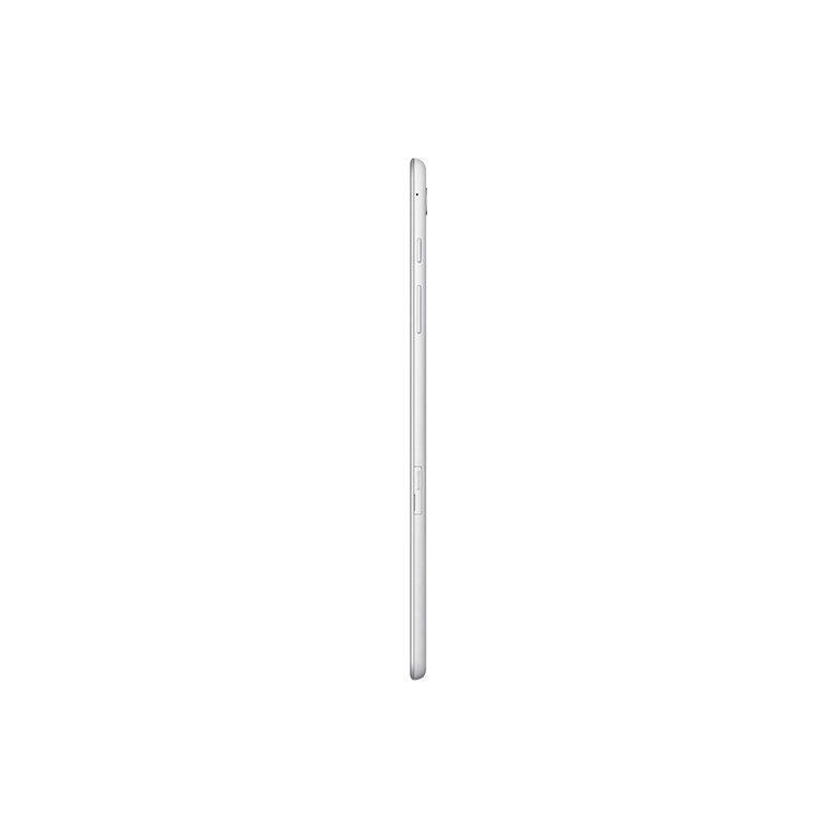 Galaxy Tab A (2016) - Wi-Fi