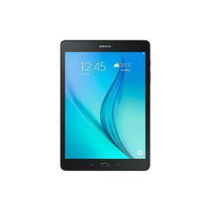 Galaxy Tab A 16GB - Black - Wifi
