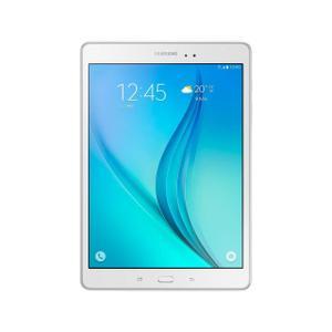 Galaxy Tab S2 32GB - White - Wifi
