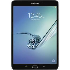 Galaxy Tab S2 () 32GB - Black - ()