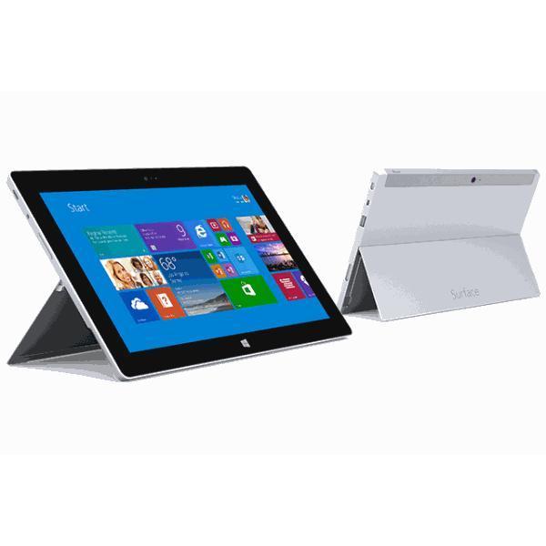 Surface 2 (2012) - Wi-Fi