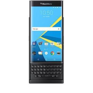 BlackBerry Priv 32GB - Black Unlocked