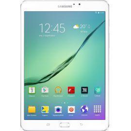 Galaxy Tab S2 32GB - White - Verizon
