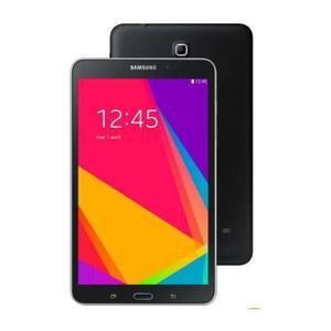 Galaxy Tab 4 16GB - Black - Verizon
