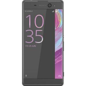 Xperia XA Ultra 16GB  - Black Unlocked GSM