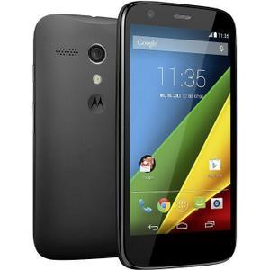 Motorola Moto X 16GB  - Black Verizon