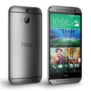 HTC One M8 32GB  - Grey T-Mobile