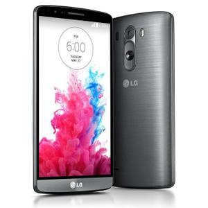 LG G3 16GB  - Grey Verizon